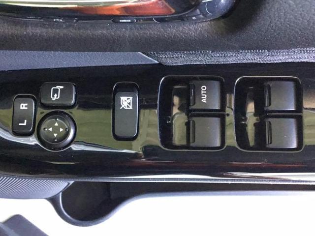 XS 社外 7インチ HDDナビ/ヘッドランプ HID/ETC/EBD付ABS/アイドリングストップ/エアバッグ 運転席/エアバッグ 助手席/アルミホイール/パワーウインドウ/キーレスエントリー(14枚目)