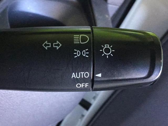 XS 社外 7インチ HDDナビ/ヘッドランプ HID/ETC/EBD付ABS/アイドリングストップ/エアバッグ 運転席/エアバッグ 助手席/アルミホイール/パワーウインドウ/キーレスエントリー(15枚目)