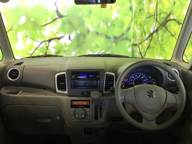 X ETC/EBD付ABS/アイドリングストップ/エアバッグ 運転席/エアバッグ 助手席/アルミホイール/パワーウインドウ/キーレスエントリー/オートエアコン/パワーステアリング/盗難防止システム 記録簿(4枚目)