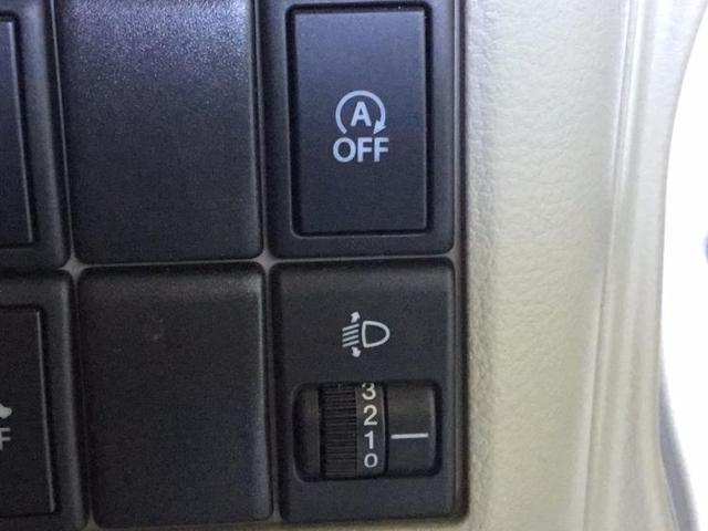 X ETC/EBD付ABS/アイドリングストップ/エアバッグ 運転席/エアバッグ 助手席/アルミホイール/パワーウインドウ/キーレスエントリー/オートエアコン/パワーステアリング/盗難防止システム 記録簿(13枚目)