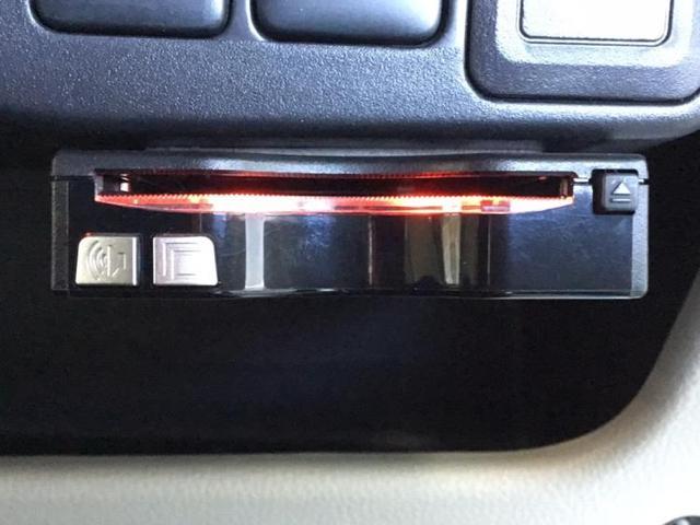 X 純正 7インチ メモリーナビ/パーキングアシスト バックガイド/ETC/EBD付ABS/アイドリングストップ/フロントモニター/サイドモニター/バックモニター/TV/エアバッグ 運転席 全周囲カメラ(11枚目)