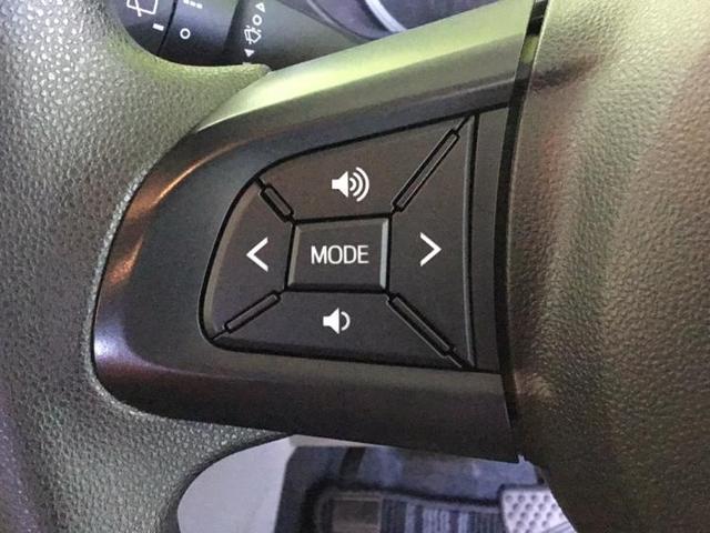 XリミテッドSA3 シートヒーター/スマートアシスト3/キーフリー/プッシュスタート レーンアシスト 盗難防止装置 アイドリングストップ(15枚目)