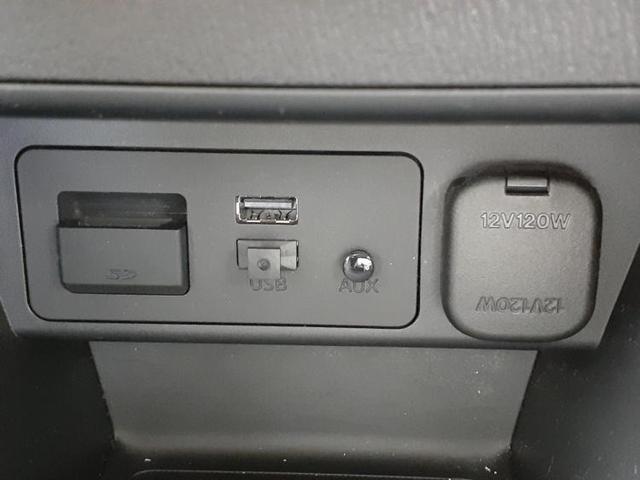 XDエクスクルーシブモッズ 純正 7インチ メモリーナビ/シート フルレザー/車線逸脱防止支援システム/パーキングアシスト バックガイド/ヘッドランプ LED/ETC/EBD付ABS/横滑り防止装置 革シート バックカメラ(14枚目)