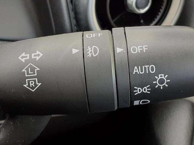 XDエクスクルーシブモッズ 純正 7インチ メモリーナビ/シート フルレザー/車線逸脱防止支援システム/パーキングアシスト バックガイド/ヘッドランプ LED/ETC/EBD付ABS/横滑り防止装置 革シート バックカメラ(15枚目)