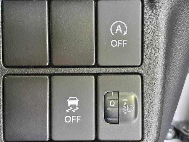 GL EBD付ABS/横滑り防止装置/アイドリングストップ/エアバッグ 運転席/エアバッグ 助手席/パワーウインドウ/キーレスエントリー/シートヒーター 前席/パワーステアリング/FF/マニュアルエアコン(12枚目)