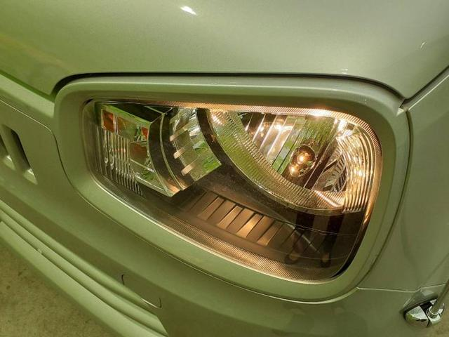 GL EBD付ABS/横滑り防止装置/アイドリングストップ/エアバッグ 運転席/エアバッグ 助手席/パワーウインドウ/キーレスエントリー/シートヒーター 前席/パワーステアリング/FF/マニュアルエアコン(15枚目)