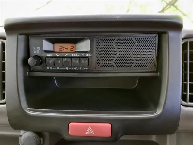 PC デュアルカメラブレーキサポート/キーレス/コーナーセンサー/パワーウインドウ/オートハイビーム 衝突被害軽減システム 禁煙車 レーンアシスト オートマチックハイビーム オートライト(9枚目)