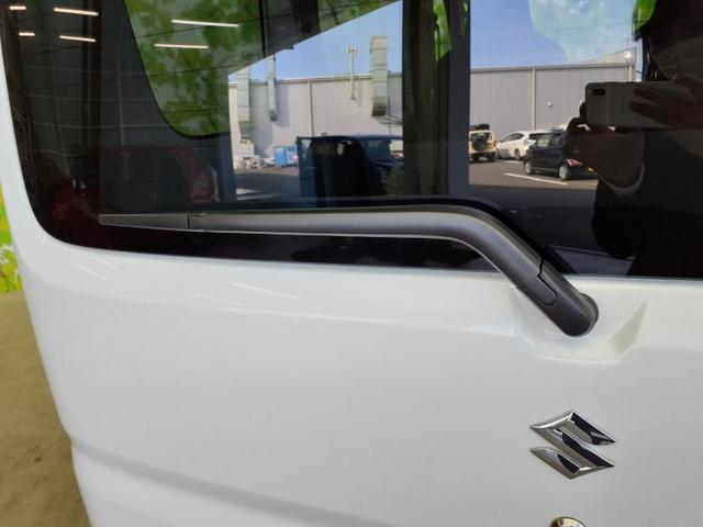 PC デュアルカメラブレーキサポート/キーレス/コーナーセンサー/パワーウインドウ/オートハイビーム 衝突被害軽減システム 禁煙車 レーンアシスト オートマチックハイビーム オートライト(18枚目)