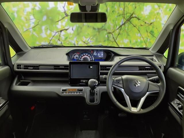 25シュウネンキネンシャXリミテッド 全方位モニター/LEDライト/25周年記念車/車線逸脱防止支援システム/ヘッドランプ LED/EBD付ABS/横滑り防止装置/アイドリングストップ/エアバッグ 運転席/エアバッグ 助手席 盗難防止装置(4枚目)
