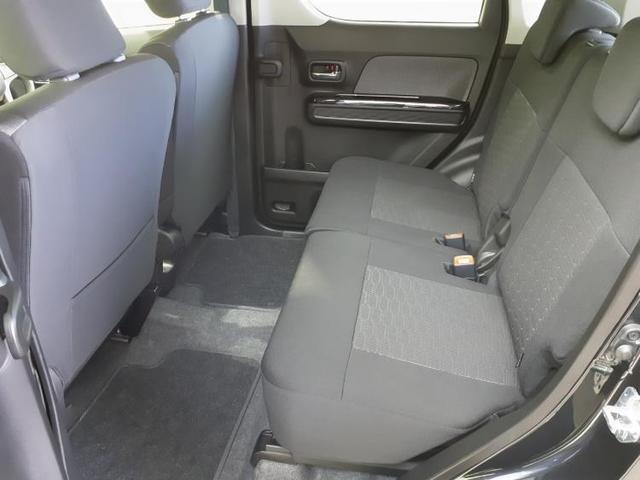25シュウネンキネンシャXリミテッド 全方位モニター/LEDライト/25周年記念車/車線逸脱防止支援システム/ヘッドランプ LED/EBD付ABS/横滑り防止装置/アイドリングストップ/エアバッグ 運転席/エアバッグ 助手席 盗難防止装置(7枚目)