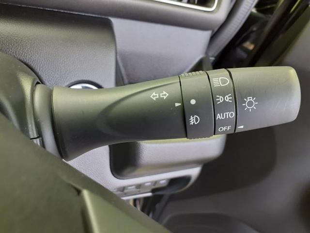 25シュウネンキネンシャXリミテッド 全方位モニター/LEDライト/25周年記念車/車線逸脱防止支援システム/ヘッドランプ LED/EBD付ABS/横滑り防止装置/アイドリングストップ/エアバッグ 運転席/エアバッグ 助手席 盗難防止装置(14枚目)