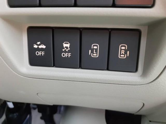 PZターボスペシャル ハイルーフ/両側電動スライド/オートステップ/両側電動スライドドア/ヘッドランプ HID/EBD付ABS/横滑り防止装置/エアバッグ 運転席/エアバッグ 助手席/パワーウインドウ ターボ 盗難防止装置(10枚目)
