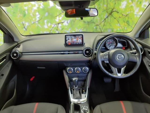 13Sツーリング 純正 7インチ メモリーナビ/ヘッドランプ LED/ETC/EBD付ABS/横滑り防止装置/アイドリングストップ/TV/エアバッグ 運転席/エアバッグ 助手席/エアバッグ サイド/アルミホイール(4枚目)