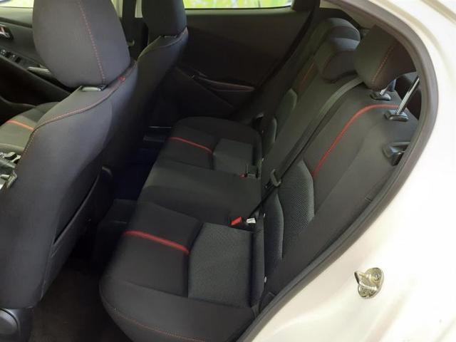 13Sツーリング 純正 7インチ メモリーナビ/ヘッドランプ LED/ETC/EBD付ABS/横滑り防止装置/アイドリングストップ/TV/エアバッグ 運転席/エアバッグ 助手席/エアバッグ サイド/アルミホイール(7枚目)
