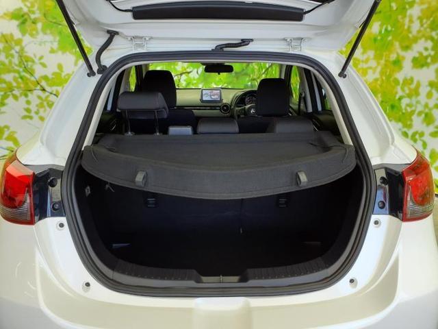 13Sツーリング 純正 7インチ メモリーナビ/ヘッドランプ LED/ETC/EBD付ABS/横滑り防止装置/アイドリングストップ/TV/エアバッグ 運転席/エアバッグ 助手席/エアバッグ サイド/アルミホイール(8枚目)