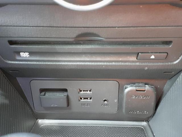 13Sツーリング 純正 7インチ メモリーナビ/ヘッドランプ LED/ETC/EBD付ABS/横滑り防止装置/アイドリングストップ/TV/エアバッグ 運転席/エアバッグ 助手席/エアバッグ サイド/アルミホイール(13枚目)