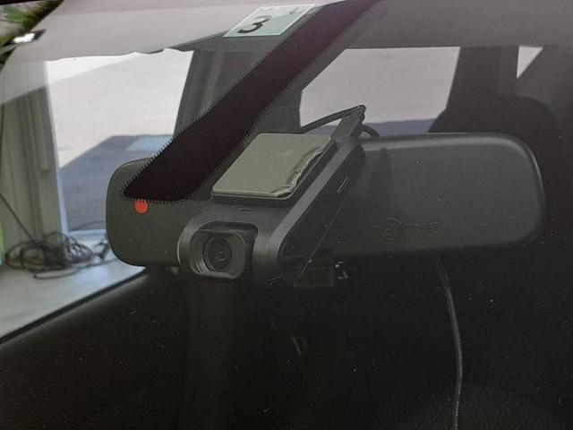 X DIG-S 純正7インチナビ/プッシュスタート/ワンセグ/アイドリングストップ スーパーチャージャー ワンオーナー メモリーナビ ドラレコ ETC Bluetooth オートライト(17枚目)