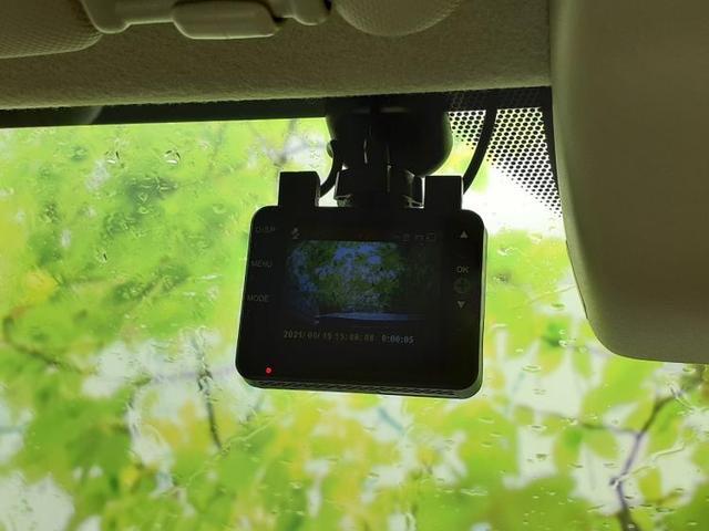 ハイブリッド2.0i-Lアイサイト 純正7インチHDDナビ/アイサイト/ヘッドランプ HID/ETC/横滑り防止装置/アイドリングストップ/TV/エアバッグ 運転席/エアバッグ 助手席 衝突被害軽減システム バックカメラ 電動シート(15枚目)
