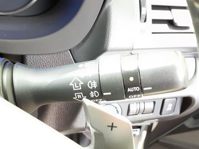 ハイブリッド2.0i-Lアイサイト 純正7インチHDDナビ/アイサイト/ヘッドランプ HID/ETC/横滑り防止装置/アイドリングストップ/TV/エアバッグ 運転席/エアバッグ 助手席 衝突被害軽減システム バックカメラ 電動シート(16枚目)