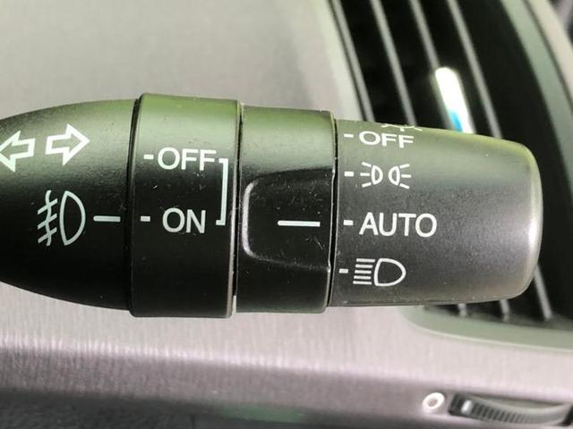 M・ファインスピリットエアロパッケージ 純正 7インチ HDDナビ/ヘッドランプ HID/ETC/EBD付ABS/TV/エアバッグ 運転席/エアバッグ 助手席/アルミホイール/パワーウインドウ/キーレスエントリー/オートエアコン(14枚目)