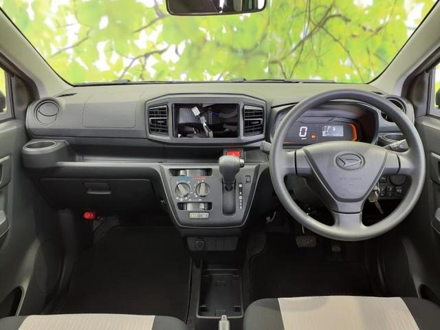 L SA3 車線逸脱防止支援システム/パーキングアシスト バックガイド/EBD付ABS/横滑り防止装置/アイドリングストップ/エアバッグ 運転席/エアバッグ 助手席/パワーウインドウ/キーレスエントリー 禁煙車(4枚目)