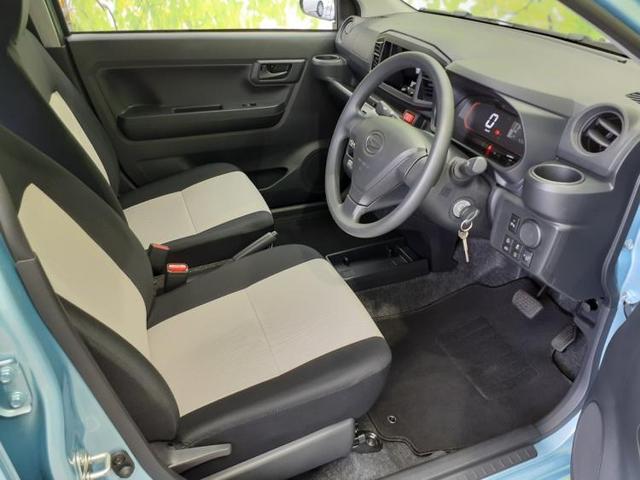 L SA3 車線逸脱防止支援システム/パーキングアシスト バックガイド/EBD付ABS/横滑り防止装置/アイドリングストップ/エアバッグ 運転席/エアバッグ 助手席/パワーウインドウ/キーレスエントリー 禁煙車(5枚目)