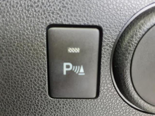 L SA3 車線逸脱防止支援システム/パーキングアシスト バックガイド/EBD付ABS/横滑り防止装置/アイドリングストップ/エアバッグ 運転席/エアバッグ 助手席/パワーウインドウ/キーレスエントリー 禁煙車(11枚目)