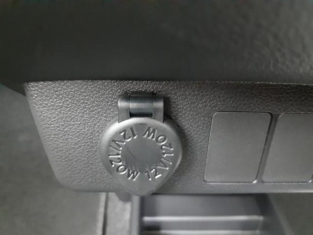 L SA3 車線逸脱防止支援システム/パーキングアシスト バックガイド/EBD付ABS/横滑り防止装置/アイドリングストップ/エアバッグ 運転席/エアバッグ 助手席/パワーウインドウ/キーレスエントリー 禁煙車(13枚目)