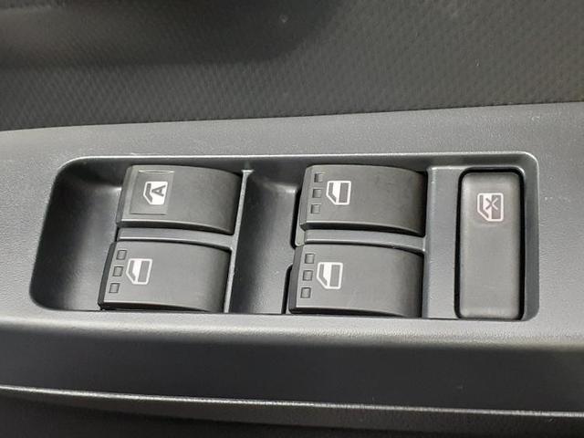 L SA3 車線逸脱防止支援システム/パーキングアシスト バックガイド/EBD付ABS/横滑り防止装置/アイドリングストップ/エアバッグ 運転席/エアバッグ 助手席/パワーウインドウ/キーレスエントリー 禁煙車(16枚目)