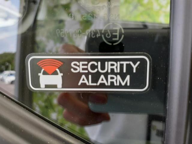 L SA3 車線逸脱防止支援システム/パーキングアシスト バックガイド/EBD付ABS/横滑り防止装置/アイドリングストップ/エアバッグ 運転席/エアバッグ 助手席/パワーウインドウ/キーレスエントリー 禁煙車(17枚目)