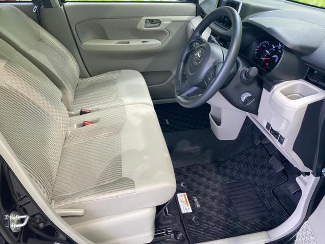 L SA3 アップグレードパッケージ/衝突被害軽減ブレーキ/車線逸脱防止支援システム/ABS/横滑り防止装置/アイドリングストップ/バックモニター/エアバッグ 運転席/エアバッグ 助手席/キーレススタート 禁煙車(5枚目)