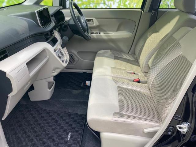 L SA3 アップグレードパッケージ/衝突被害軽減ブレーキ/車線逸脱防止支援システム/ABS/横滑り防止装置/アイドリングストップ/バックモニター/エアバッグ 運転席/エアバッグ 助手席/キーレススタート 禁煙車(6枚目)