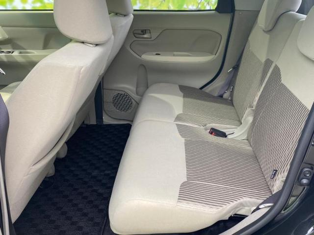 L SA3 アップグレードパッケージ/衝突被害軽減ブレーキ/車線逸脱防止支援システム/ABS/横滑り防止装置/アイドリングストップ/バックモニター/エアバッグ 運転席/エアバッグ 助手席/キーレススタート 禁煙車(7枚目)