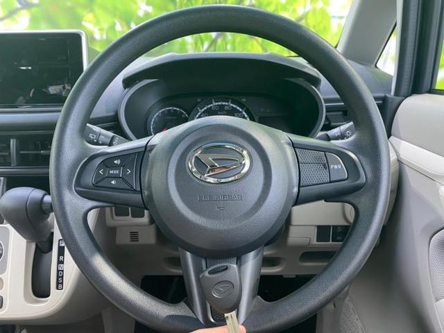 L SA3 アップグレードパッケージ/衝突被害軽減ブレーキ/車線逸脱防止支援システム/ABS/横滑り防止装置/アイドリングストップ/バックモニター/エアバッグ 運転席/エアバッグ 助手席/キーレススタート 禁煙車(15枚目)