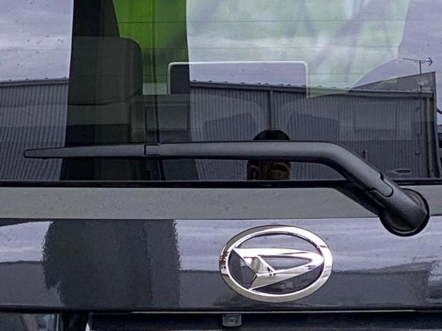 L SA3 アップグレードパッケージ/衝突被害軽減ブレーキ/車線逸脱防止支援システム/ABS/横滑り防止装置/アイドリングストップ/バックモニター/エアバッグ 運転席/エアバッグ 助手席/キーレススタート 禁煙車(16枚目)