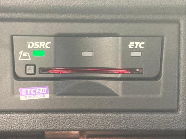 TSIコンフォートラインBMT 純正 メモリーナビ/パーキングアシスト バックガイド/ヘッドランプ HID/ETC/EBD付ABS/横滑り防止装置/アイドリングストップ/バックモニター/TV/エアバッグ 運転席 バックカメラ(13枚目)