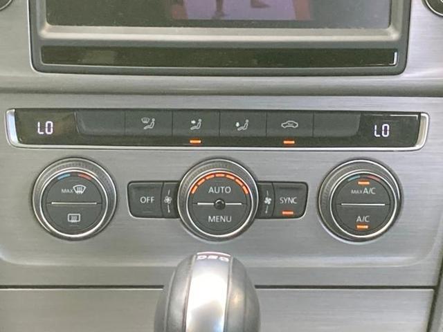 TSIコンフォートラインBMT 純正 メモリーナビ/パーキングアシスト バックガイド/ヘッドランプ HID/ETC/EBD付ABS/横滑り防止装置/アイドリングストップ/バックモニター/TV/エアバッグ 運転席 バックカメラ(16枚目)