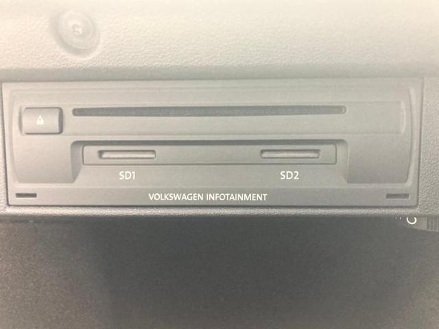 TSIコンフォートラインBMT 純正 メモリーナビ/パーキングアシスト バックガイド/ヘッドランプ HID/ETC/EBD付ABS/横滑り防止装置/アイドリングストップ/バックモニター/TV/エアバッグ 運転席 バックカメラ(17枚目)