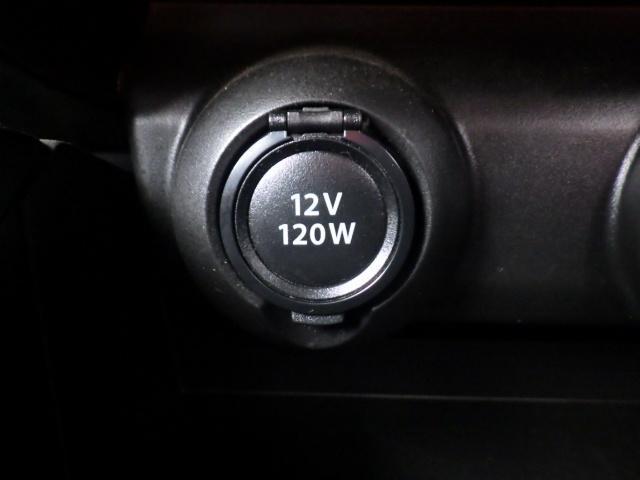 XGリミテッド LEDヘッドライト シートヒーター(12枚目)