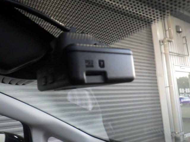 「日産」「ノート」「コンパクトカー」「茨城県」の中古車10