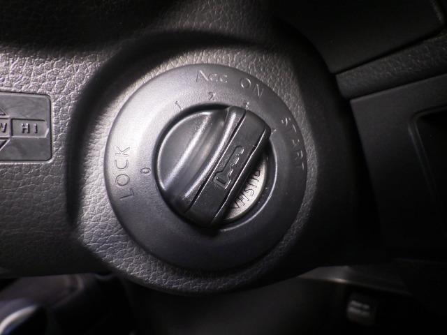 「日産」「ノート」「コンパクトカー」「茨城県」の中古車18