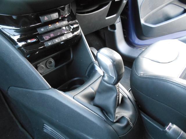 アリュール 新開発3気筒エンジン 5速マニュアル 純正Bluetoothモニターオーディオ(17枚目)