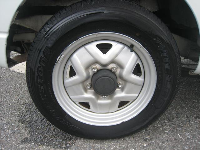 「スズキ」「ジムニーL」「コンパクトカー」「栃木県」の中古車10