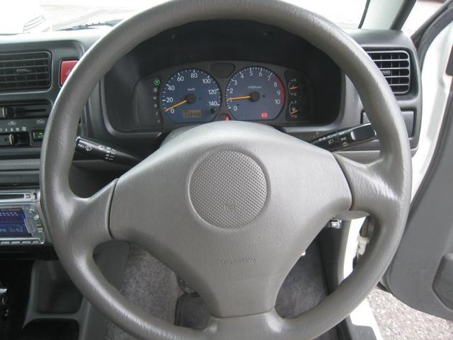 「スズキ」「ジムニーL」「コンパクトカー」「栃木県」の中古車13