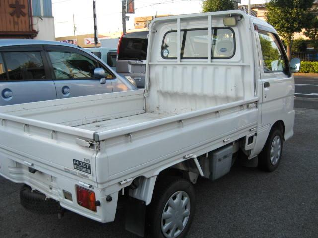 EXT/5MT/ABS/ETC/PS/AC支払い総額32万円(6枚目)