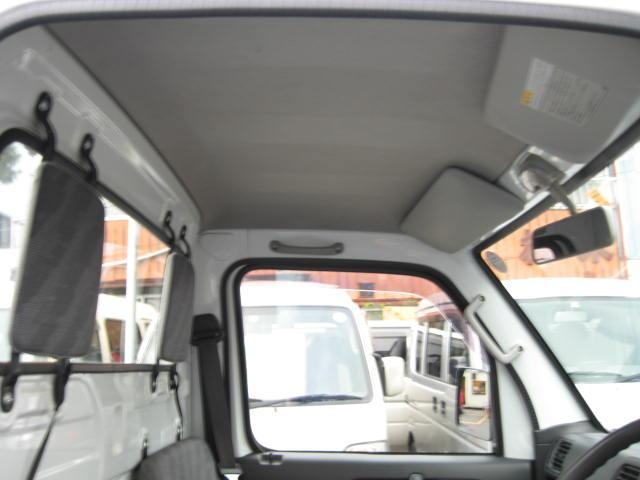 KC/AC/PS/4WD/MT(11枚目)