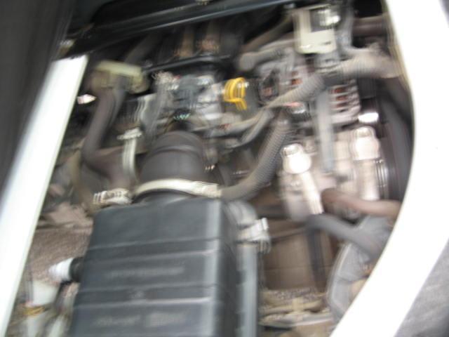 KC/AC/PS/4WD/MT(15枚目)