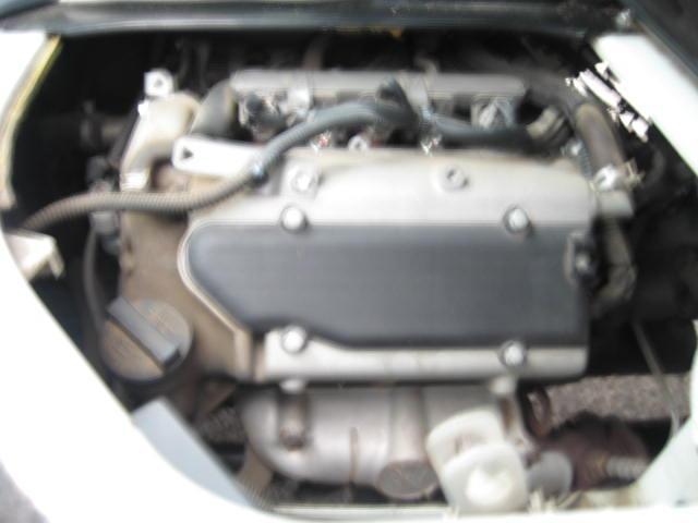 KC/AC/PS/4WD/MT(16枚目)