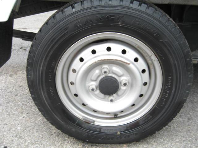 KC/AC/PS/4WD/MT(18枚目)