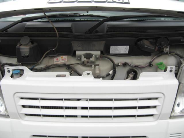 KC/AC/PS/4WD/MT(20枚目)